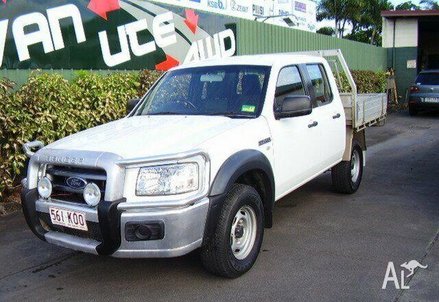 Cheapest Car Lease Deals August