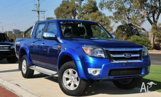 Western Australia Cars Vans Utes Gumtree Australia .html