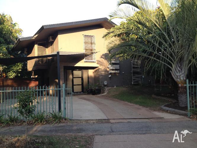 four bedroom grollo for sale in alawa northern territory
