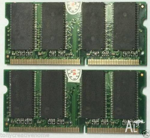 Free 256MB DRAM MEMORY for CISCO 1841 Router