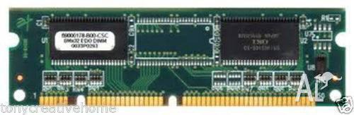 Free MEM2600XM-64D 64MB Memory 4 Cisco 2600XM 2610XM