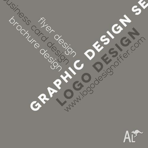 Freelance Graphic Design Services