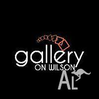 Gallery On Wilson