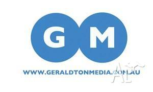 Geraldton Media - Video Production