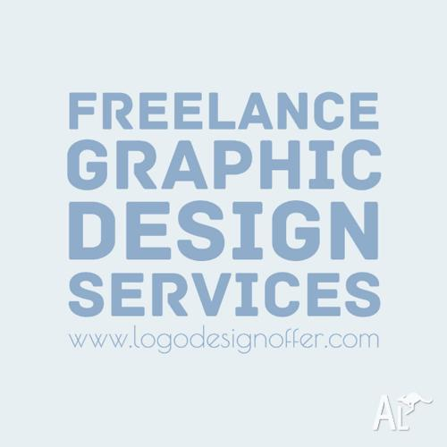Get Paid 20% by referring a Graphic Design Customer to