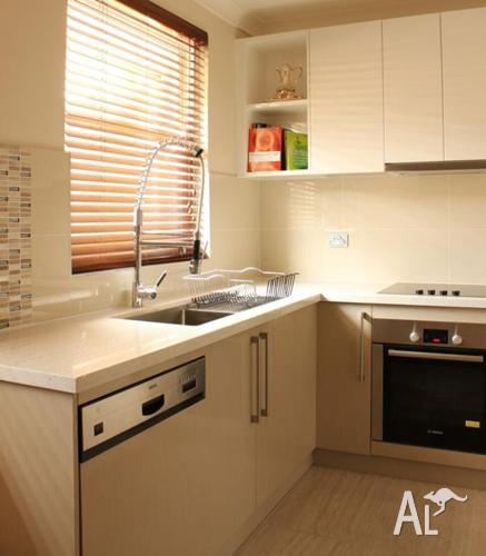 Get Specialist For Kitchen Benchtops In Sydney For Sale In