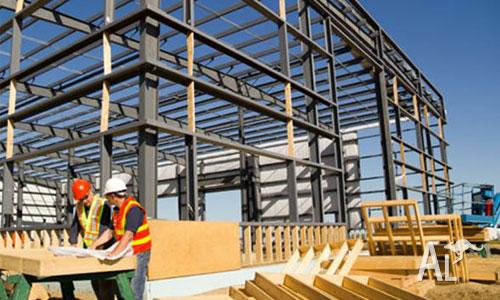 Get the Best Construction Services in Gold Coast