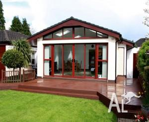 Get the Best House Extensions Service in Gold Coast