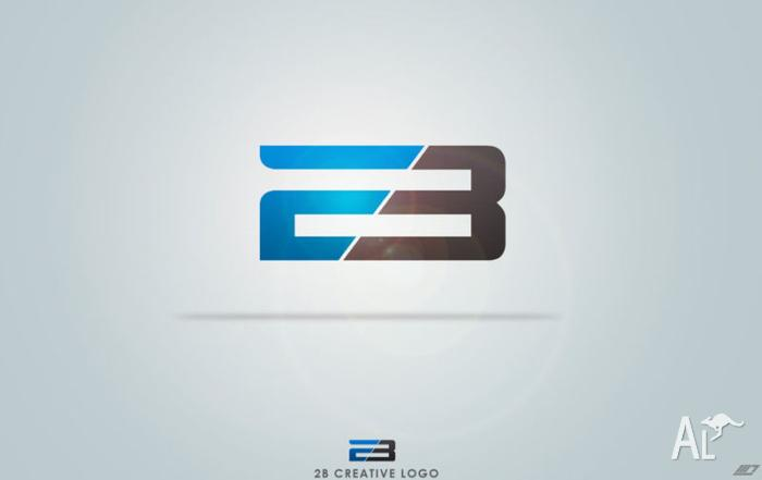 Get you Professional Logo in 20$ No extra Charges,
