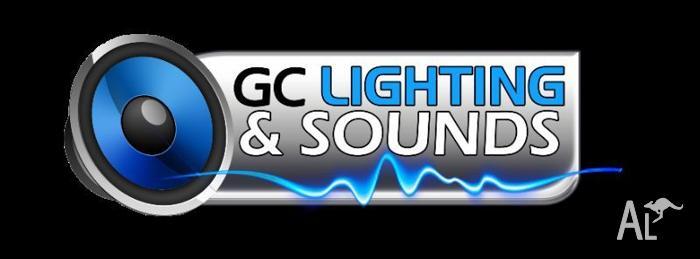 Gold Coast Lighting & Sounds