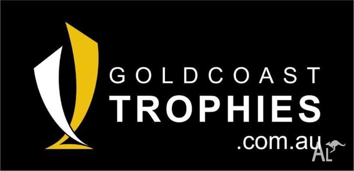 Gold Coast Trophies