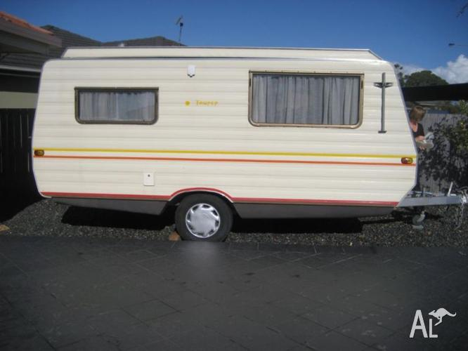 Perfect RVs Amp Campers For Sale Hobart IN  Carsforsalecom