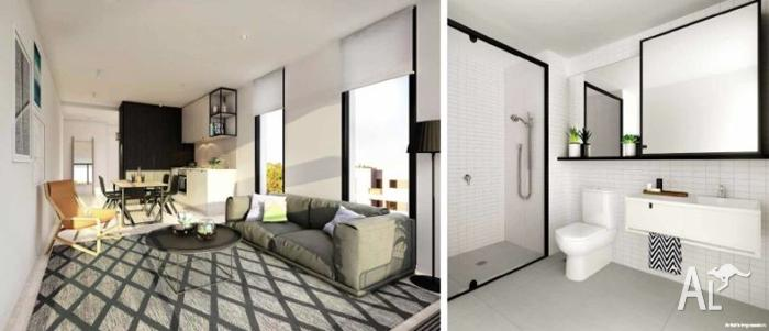 Great City Apartment For Sale in Melbourne CBD for Sale in ...