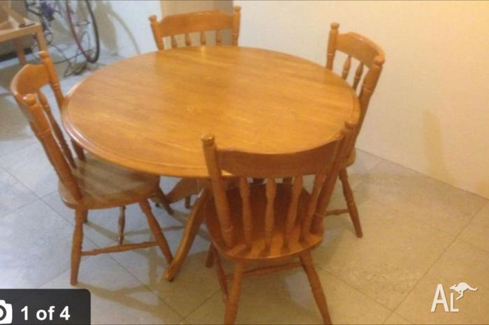 Great table for sale!!