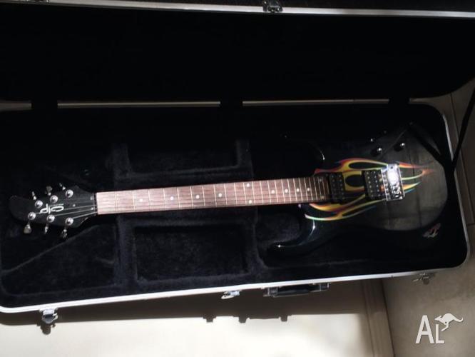 Guitar oip good for beginners