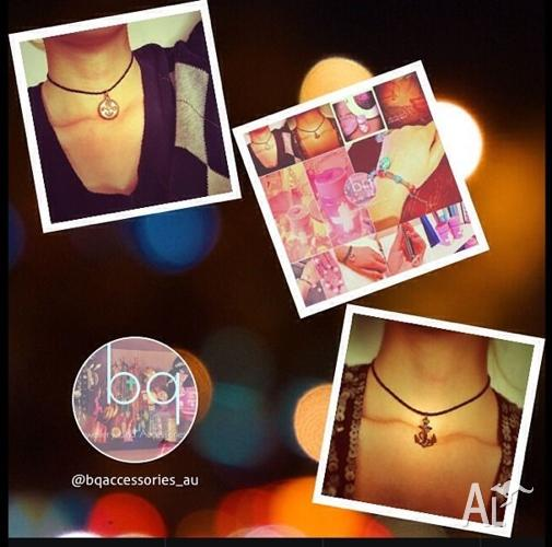 Handmade, Unique Jewellery Pieces - Sale!!!