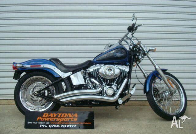 2010 Harley-Davidson Softail Custom for Sale 640 x 440 · 155 kB · jpeg