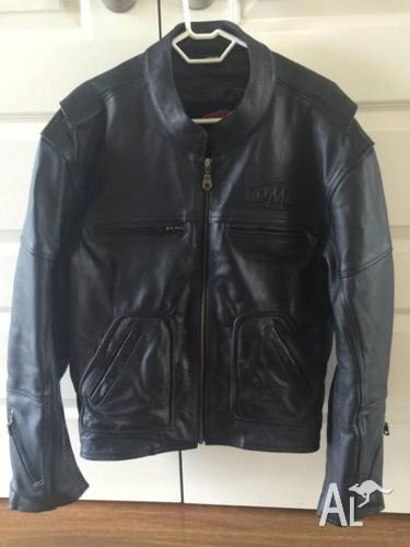 Harley Davidson Clothes - Almost brand new!!