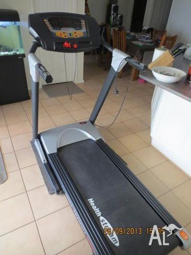 treadmill half price reebok forums fusion