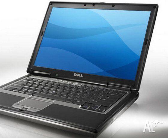Hewlett Packard Business 6910 Core 2 Duo Laptop