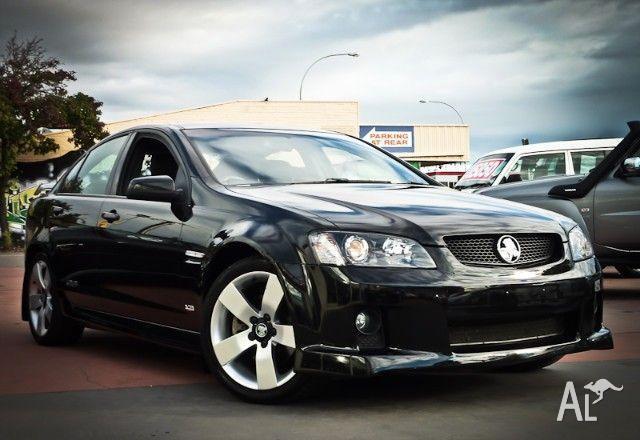 Car Sales Jobs Adelaide South Australia