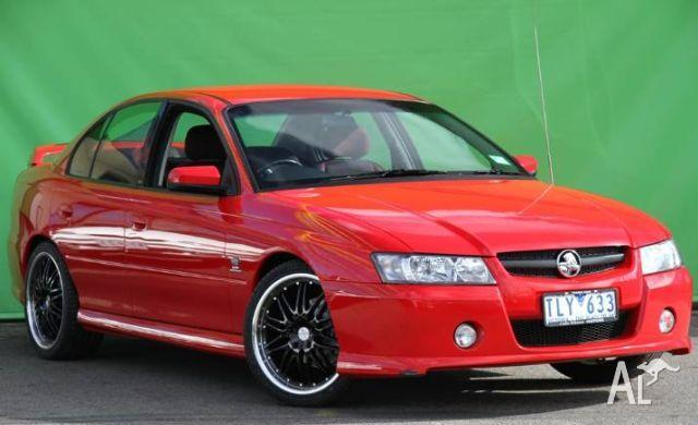 commodore mature women personals Dubbo personals dubbo new south wales cam9111 26 single man seeking women country and also i'm a big holden fan so i love the new vf commodore lol.