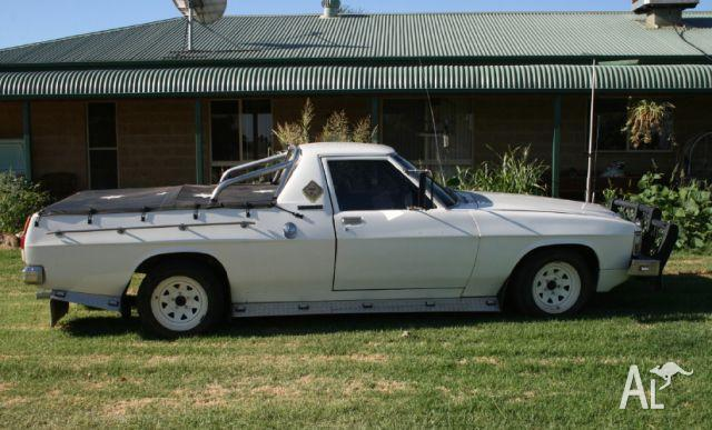 holden wb workshop manual pdf