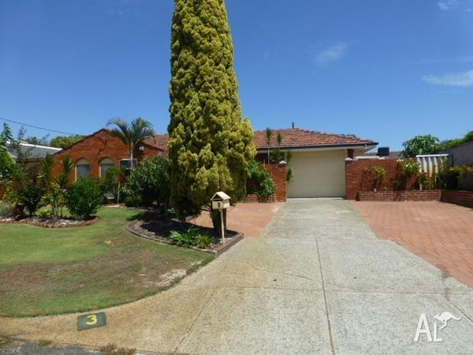 House for Sale - Bull Creek
