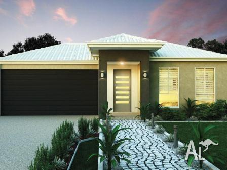 House for Sale in Epsom, Victoria, Ref# 2148445