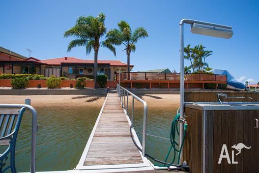 House for Sale in Newport, Victoria, Ref# 2143666