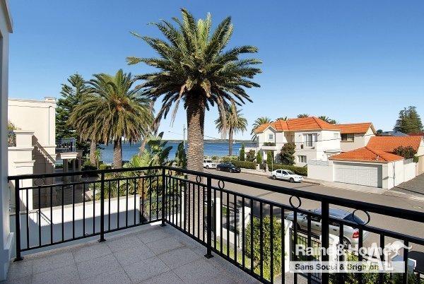 House for Sale in Sandringham, Victoria, Ref# 2033906