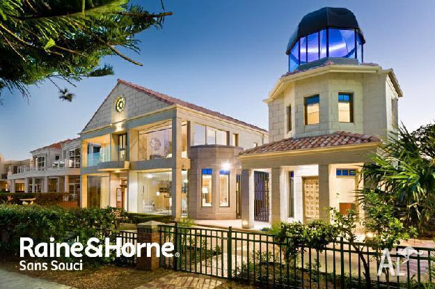 House for Sale in Sandringham, Victoria, Ref# 2132672