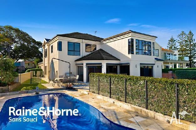 House for Sale in Sandringham, Victoria, Ref# 2133991