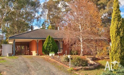 House for Sale in Woodside, Victoria, Ref# 2094289
