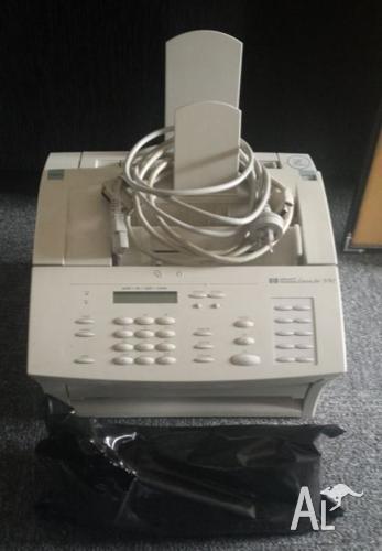 HP Laserjet 3150 Laser Printer/Scanner/Copier/Fax