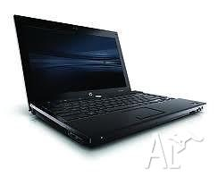 HP PRO-BOOK! WINDOWS 7, HDMI, WEB-CAM, 250 GIG FOR JUST