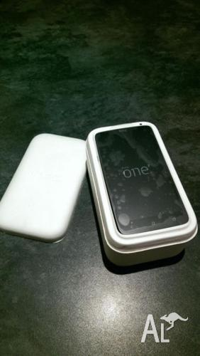 HTC One X - Brand New - Unlocked