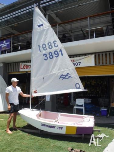 HUGE BOATSHED SALE - Noosa Yacht & Rowing Club