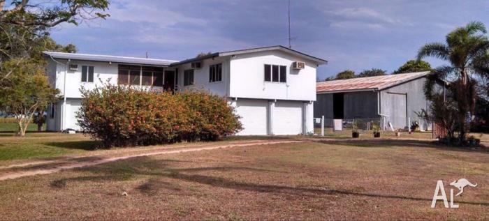 Remarkable Huge House Huge Shed 1 1 4 Acres No Flood Recent Reno Beutiful Home Inspiration Ponolprimenicaraguapropertycom