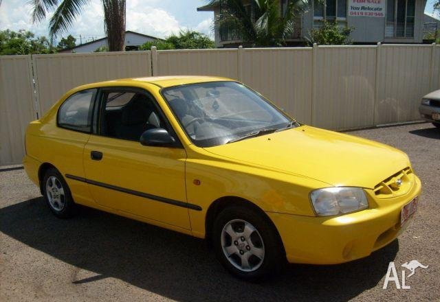hyundai accent cars and yellow on pinterest. Black Bedroom Furniture Sets. Home Design Ideas