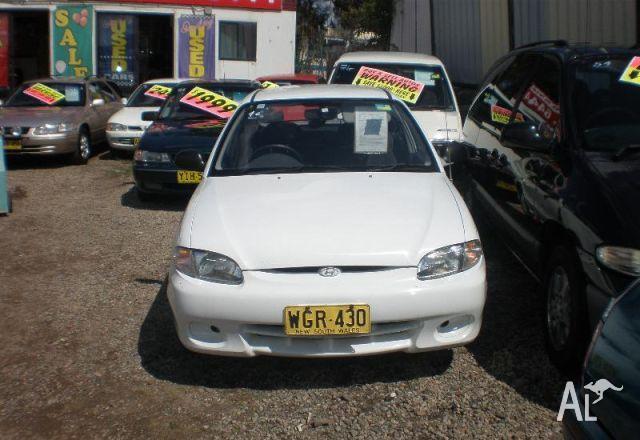 Isuzu Npr For Sale Craigslist >> Ej Custom Jdm Car Classifieds Sales Pictures