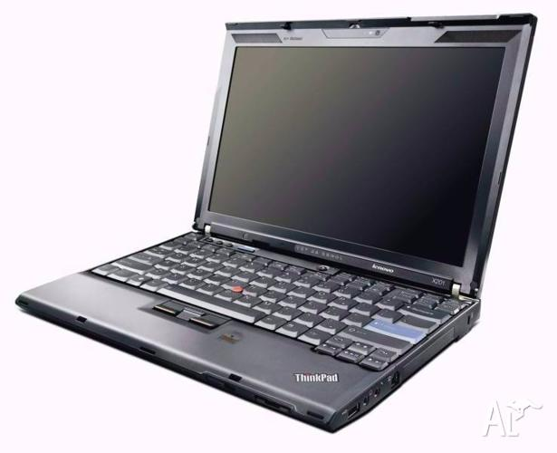 i5 LENOVO THINKPAD ONLY $349!