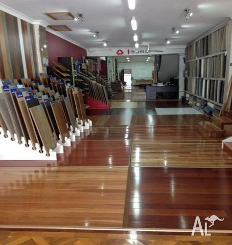 Ihome Sydney Decoration In Campsie New South Wales Classified