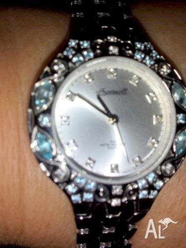 Ingersoll Exotic Gem Ladies Watch