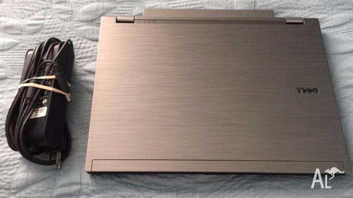 Intel Core i7 CPU M640 2.8GHz, 4GB Ram, Urgent