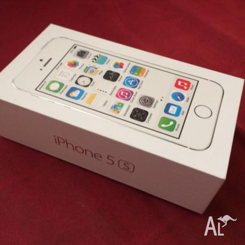 iPHONE 5s white 16gb $350 firm.!!!