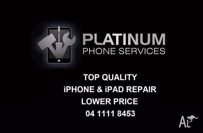 iPHONE SCREEN REPAIR, iPAD, APPLE LCD, DIGITIZER FIX,