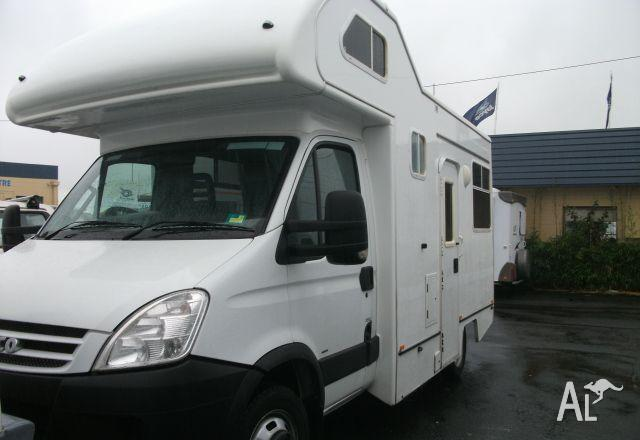 Innovative Porch And Enclosed Dog Fence On Large LotCozy And Quiet Area Safe Park Patroled Regularly With Storage Area For Boat,RV,trailer Or  ManufacturedMobil Home For Sale In Tasmania Australia $100 USD Beautiful Home On 34