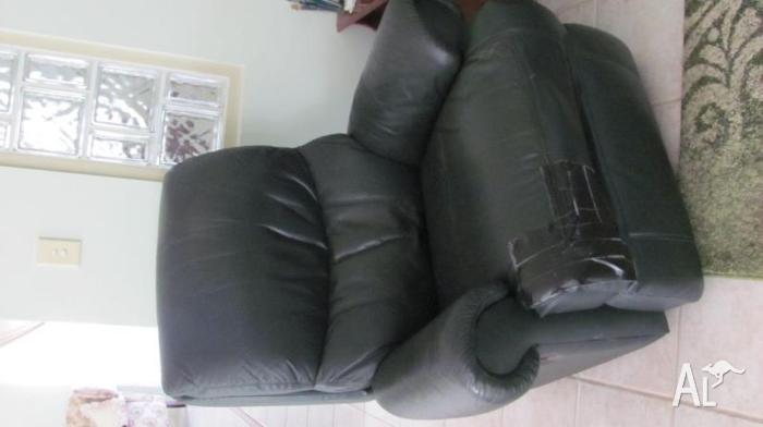 Jason Recliner Chair