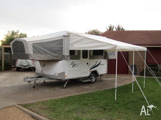 Brilliant The Victoria Palms RV Resort  The HiLine Lake Resort Is A 23acre RV Park Offering 46 RV Sites With Seven Sites On The Waterfront The Park Has Water, Sewer And Electric Hookups And Has Propane For Sale Shanea Patterson Has Been